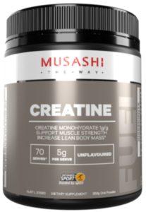 Creanite-or-creatine-