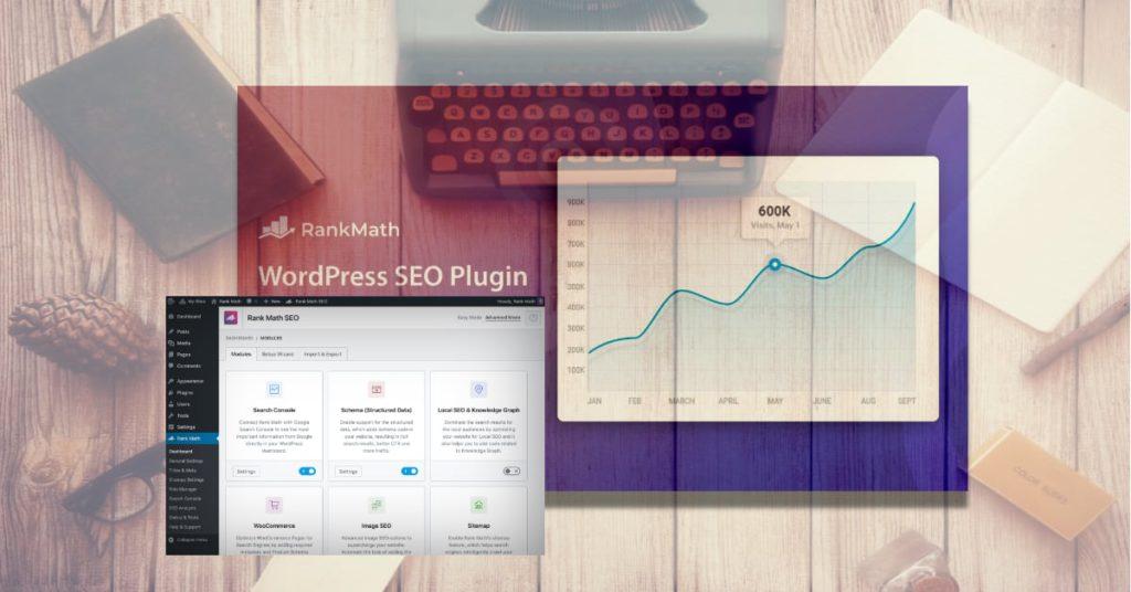 RankMath-Wordpress-SEO-plugin-affiliate-program